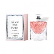 Lancome - La Vie Est Belle L´Eclat (75 ml) - EDP