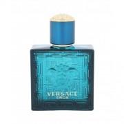 Versace Eros eau de toilette 50 ml за мъже