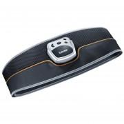 Cinturón Estimulador Abdominales Beurer Em 35 C/electrodos