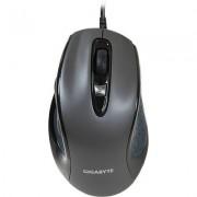 Геймърска мишка GIGABYTE M6800