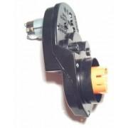 Power Wheels Power Wheels # 7R Power Wheels Barbie Jammin Jeep Advanced Series Y8409