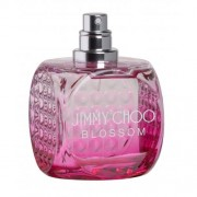 Jimmy Choo Jimmy Choo Blossom eau de parfum 100 ml ТЕСТЕР за жени