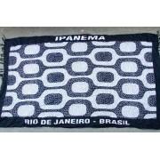 CA-RIO-CA Ipanema Canga Beach Towel CRC-C100004