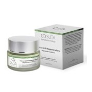 Anti-aging máscara lift-regeneradora 50ml - Suta