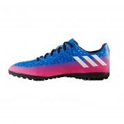 Tenis De Futbol adidas Messi 16.4 Tf Originales Ba9024