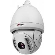 Camera IP de exterior Dahua SD6980-HN