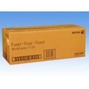 Fusor Xerox 008R13087 120V, 100.000 Páginas