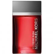 Michael Kors Extreme Rush EDT 120ml за Мъже БЕЗ ОПАКОВКА