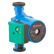 Pompa circulatie cu turatie variabila IMP PUMPS NMT PLUS 25/40-130