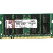 RAM памет за лаптоп 1GB DDR-2 SDRAM 667 SODIMM