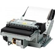 STAR MICRONICS Sanei SK1-V311SF4-Q-SP - Kwitantieprinter - thermisch papier - Rol (8,3 cm) - 203 dpi - tot 250 mm/sec - USB, RS232C