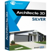 Architecte 3D Silver 19