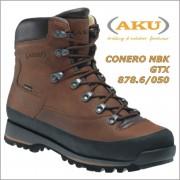 Cipő Aku Conero NBK GTX 878.6