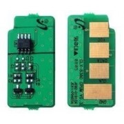Chip compatibil Samsung MLT-D101S ML2165