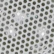 Renkforce Vestavný reproduktor SPE-150, 4 Ω, 89 dB, 15/30 W, bílá