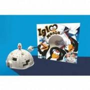 Igloo Mania Brainstorm Toys J9004 B39016964