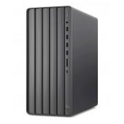 HP Envy TE01-0015no