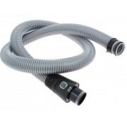 Electrolux Flexible aspirateur ELECTROLUX ZUS3930