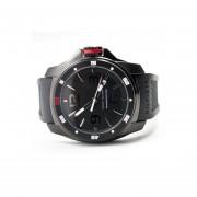 Reloj Tommy Hilfiger 1790708 - Negro