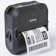 Imprimanta mobila RJ 4030