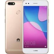 Huawei P9 Lite Mini 16GB Dorado, Libre B