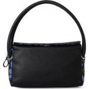 Baggit Women Black Shoulder Bag