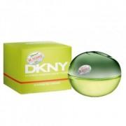 DKNY Donna Karan - Be Desired edp 30ml (női parfüm)