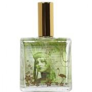 Lucy B. Cosmetics Eau de Parfum Royal Green Fig & Vanilla Woods 1.7 oz