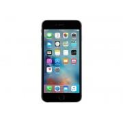 "Apple iPhone 6s Plus - Smartphone - 4G LTE - 16 GB - TD-SCDMA / UMTS / GSM - 5.5"" - 1920 x 1080 pixels (401 ppi) - Retina HD -"