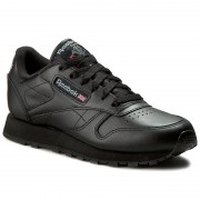 Обувки Reebok - Cl Lthr 3912 Black