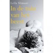 In de tuin van het beest - Leïla Slimani