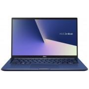 Asus ZenBook Flip UX362FA-EL046T - 2-in-1 Laptop - 13.3 Inch