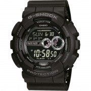 Casio GD-100-1BER Мъжки Часовник