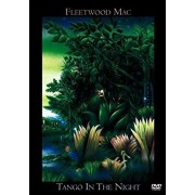 Fleetwood Mac - Tango In The Night (DVD)