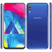SAMSUNG GALAXY M10 32 Gb 3 Gb Ram Smartphone New
