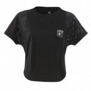 adidas T-shirt ID mesh adidas Femme - M OL - Foot Lyon