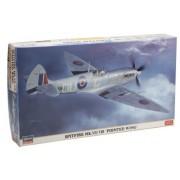 Spitfire Mk.VII/VIII 1/48 Hasegawa