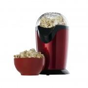 Aparat de popcorn RH-288, 1200 W, Rosu