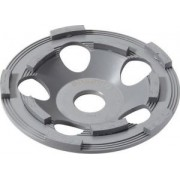 Bosch Disc oala diamantata BEST VOPSEA 125 mm GBR - BSH-2608600258