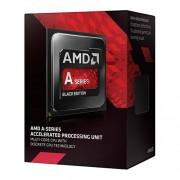 Procesador AMD Kaveri A6 7400 socket FM2+ 1MB, 35/65W