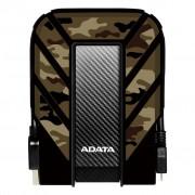 ADATA Väline kõvaketas Adata Durable HD710M PRO 2TB