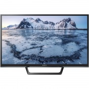 LED TV SMART SONY KDL32WE610 HD