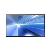 "Display LFD, SAMSUNG 48"", DM48E, D-LED BLU, 8ms, 5000:1, HDMI/DP, FullHD (LH48DMEPLGC/EN)"