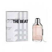 Burberry The Beat Women Edp 75 Ml