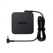 Asus Original AC Adapter Asus 19V 3.42A 65W (0A001-00046500)