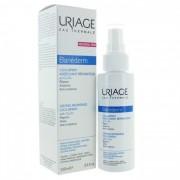 Bariederm cica-spray 100ml idratante e riparante per la pelle silvano monico