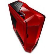 Kućište NZXT Phantom Red, PHAN-001RD