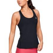 1328962 funkcionális női trikó, fekete M