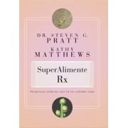 Superalimente Rx