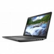 Laptop Dell Latitude 5501 Intel Core i7-9850H 16GB DDR4 SSD 512GB Nvidia GeForce MX150 WIN 10 PRO